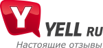 logotip-yell-ru